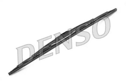 DM555 DENSO