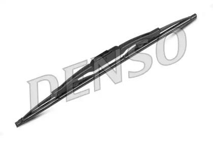 DM545 DENSO  -1