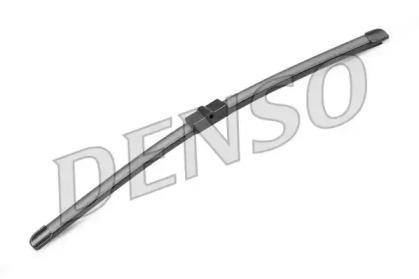 DF110 DENSO  -1