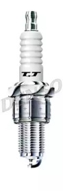 W16TT DENSO Свічка запалювання Audi/ Bmw/ Daewoo/ Kia/ Mazda/ Mitsubishi/ Opel/ Renault/ Toyota/ Volvo/ VW