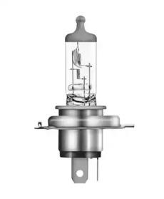 64193ULT OSRAM Лампа накаливания, фара дальнего света, Лампа накаливания, основная фара, Лампа накаливания, противотуманная фара, Лампа накаливания, основная фара, Лампа -2