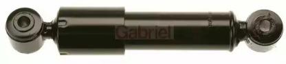 1010 GABRIEL