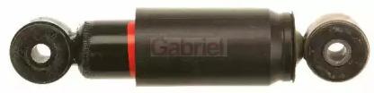 1013 GABRIEL