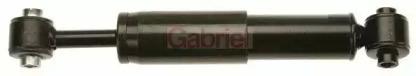 1017 GABRIEL