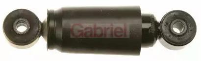 1334 GABRIEL