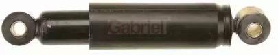 1804 GABRIEL