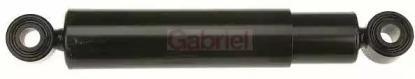 2049 GABRIEL