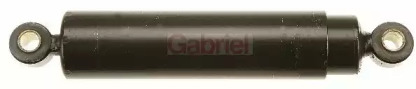 2128 GABRIEL