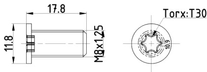 TPM0013 MINTEX