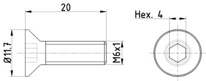 TPM0015 MINTEX