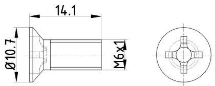 TPM0018 MINTEX