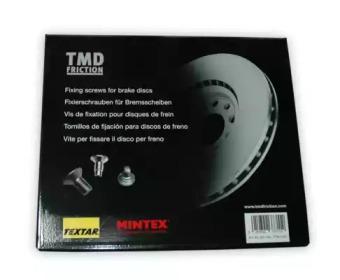 TPM1000 MINTEX