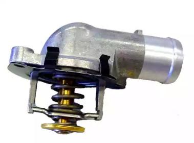 443087D WAHLER Термостат, охлаждающая жидкость -1