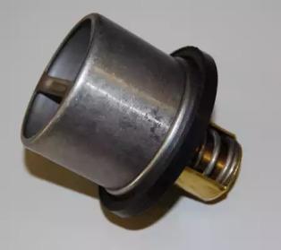 461980 WAHLER Термостат, охлаждающая жидкость -2