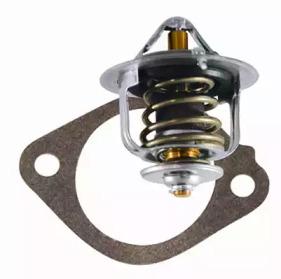 463876D WAHLER Термостат, охлаждающая жидкость -2