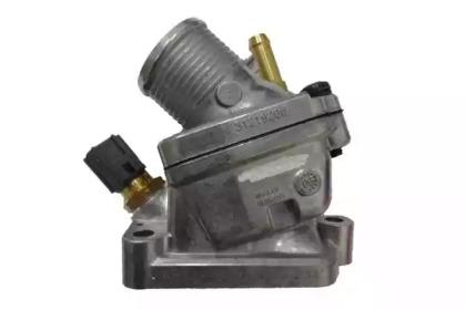 481790D WAHLER Термостат, охлаждающая жидкость -1