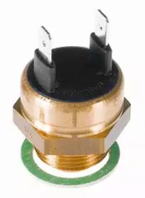 601088D WAHLER Термовыключатель, вентилятор радиатора; Термовыключатель, вентилятор радиатора -2