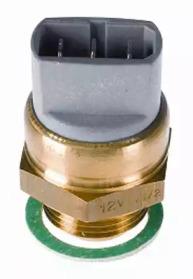 601785D WAHLER Термовыключатель, вентилятор радиатора; Термовыключатель, вентилятор радиатора -2