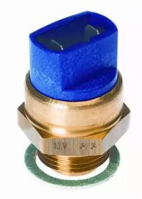602495D WAHLER Термовыключатель, вентилятор радиатора -2