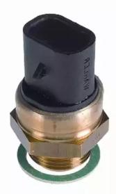 603188D WAHLER Термовыключатель, вентилятор радиатора -2