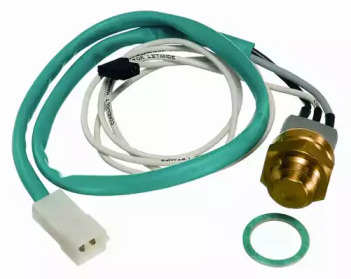 603388 WAHLER Термовыключатель, вентилятор радиатора -2