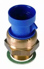 603592D WAHLER Термовыключатель, вентилятор радиатора -2
