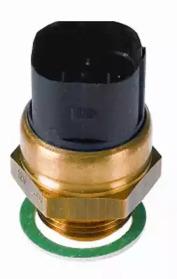 603795D WAHLER Термовыключатель, вентилятор радиатора -2