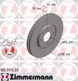 180301520 ZIMMERMANN