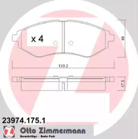 239741751 ZIMMERMANN