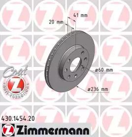 430145420 ZIMMERMANN