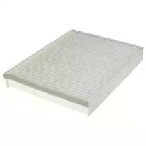 KF10020 DELPHI Фильтр, воздух во внутренном пространстве
