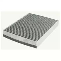 KF10020C DELPHI Фильтр, воздух во внутренном пространстве