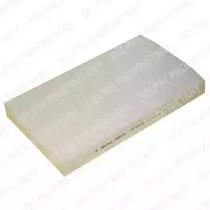 TSP0325009 DELPHI Фильтр, воздух во внутренном пространстве
