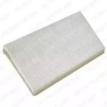 TSP0325083 DELPHI Фильтр, воздух во внутренном пространстве