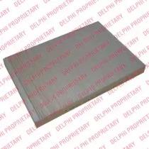 TSP0325112C DELPHI Фильтр, воздух во внутренном пространстве