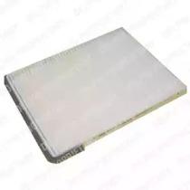 TSP0325114 DELPHI Фильтр, воздух во внутренном пространстве