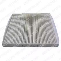 TSP0325148C DELPHI Фильтр, воздух во внутренном пространстве
