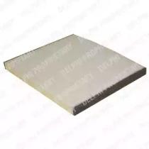 TSP0325149 DELPHI Фильтр, воздух во внутренном пространстве