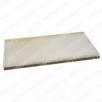 TSP0325161 DELPHI Фильтр, воздух во внутренном пространстве