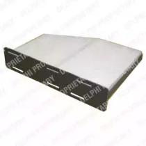 TSP0325174 DELPHI Фильтр, воздух во внутренном пространстве
