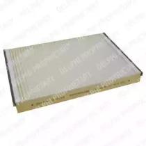 TSP0325189 DELPHI Фильтр, воздух во внутренном пространстве