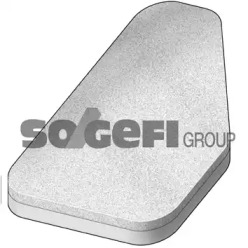 PC8285 SogefiPro