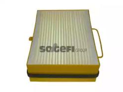PC8121 SogefiPro