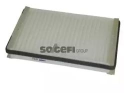 PC8169 SogefiPro