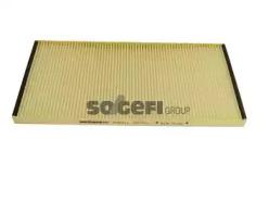 PC8311 SogefiPro