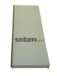 PC8371 SogefiPro