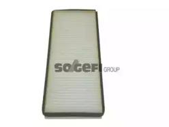 PC8809 SogefiPro