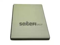 PC9819 SogefiPro
