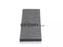 PCK8048 SogefiPro