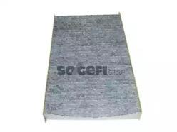 PCK8806 SogefiPro